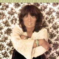 Linda Ronstadt - Don't Cry Now (Numbered EDITION Mini Vinyl LP Sleeve Gold CD) CMF768