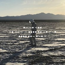 Spiritualized - And Nothing Hurt (Vinyl LP) * * * LDS67510
