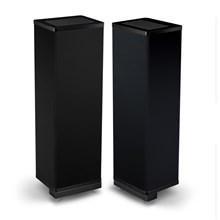 Vandersteen - 1Ci Tower Speakers WVAN1CIBASEB