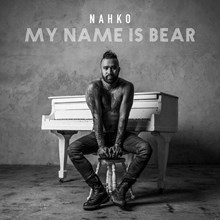 Nahko - My Name Is Bear (Vinyl LP) LDN69515