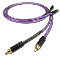 Nordost - Purple Flare Interconnects (Pr) ANORDPF06MR