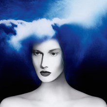 Jack White - Boarding House (Vinyl LP) LDW00540