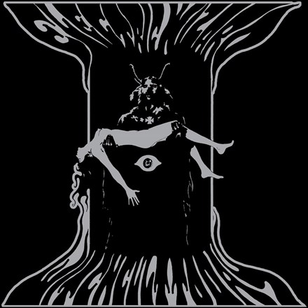 Electric Wizard - Witchcult Today (Colored Vinyl 2LP) LDE29945