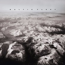 Baltic Fleet - The Dear One (Vinyl LP) LDB060714