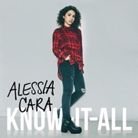 Alessia Cara - Know It All (Vinyl LP) LDC95420