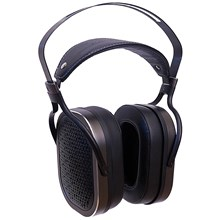 Acoustic Research - AR-H1 Hi-Res Planar Headphones AARH1