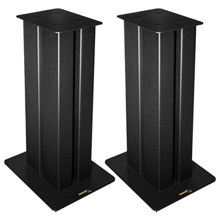 "Target - MR70 Speaker Stands (28"") **OPEN BOX** DEMO_ATARMR70"
