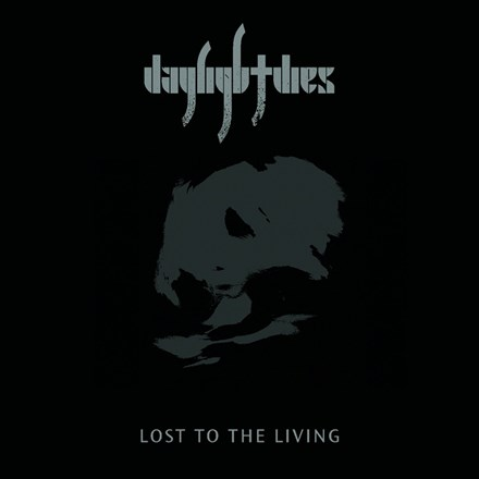 Daylight Dies - Lost to the Living (Vinyl 2LP) LDD04917