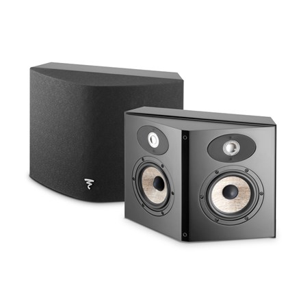 Focal - Aria SR900 Surround Speakers AFOCALARIASR900