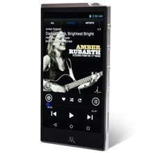 Acoustic Research - AR-M2 Hi-Res Music Player  AARM2