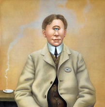 King Crimson - Radical Action to Unseat the Hold of Monkey Mind (3CD + Blu-Ray) CDIS86623
