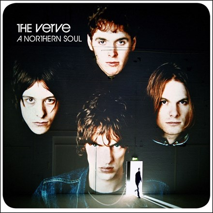 The Verve - A Northern Soul (Vinyl 2LP) LDV65397