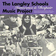 The Langley Schools Music Project - Innocence and Despair (Vinyl 2LP) LDL12211