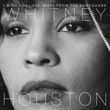 Whitney Houston - I Wish You Love: More from the Bodyguard (Vinyl 2LP) LDH36115