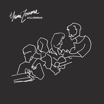 Yumi Zouma - Willowbank (Vinyl LP) LDY85705