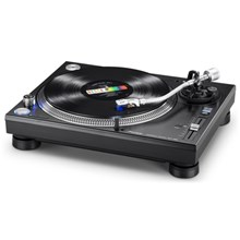 Pioneer - PLX-1000 Turntable **DEMO** DEMO_APNRPLX1000