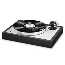 Pro-Ject - The Classic SB Turntable APJTTCLSBE