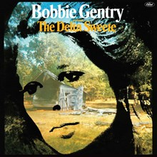 Bobbie Gentry - The Delta Sweete: Deluxe Edition (Vinyl 2LP) LDG04770