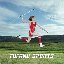 Fufanu - Sports (Vinyl LP) LDF95942