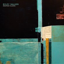 Ryley Walker - Deafman Glance (Vinyl LP) LDW46010