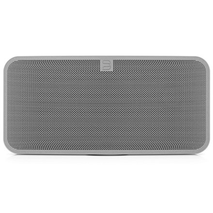 Bluesound - Pulse 2 Network Enabled Speaker System (White) **OPEN BOX** DEMO_ABLSPP2W