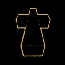 Justice - Cross (Import Vinyl 2LP) LIJ21104