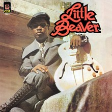 Little Beaver - Joey (Vinyl LP) LDL01601