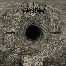Watain - Lawless Darkness (Colored Vinyl 2LP) LDW20317