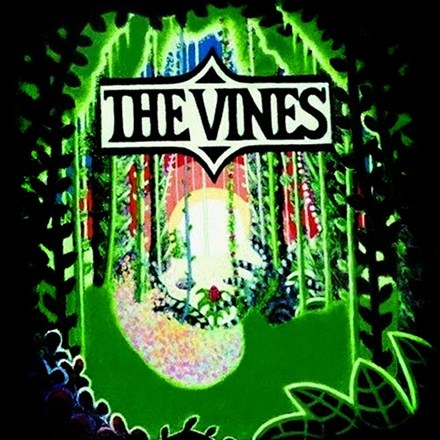 The Vines - Highly Evolved (Vinyl LP) LDV88491