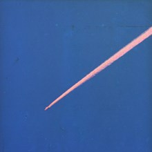 King Krule - The Ooz (Vinyl 2LP) LDK12612