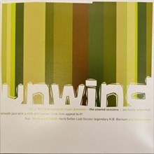 Ill Will presents: The Unwind Sessions - Perfectly Imperfect (180g Vinyl 2LP) LDI72519