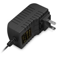 iFi - iPower Outboard Supply AIFIIPWR9V
