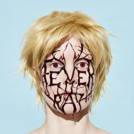 Fever Ray (The Knife) - Plunge (Vinyl LP) * * * LDF70119