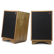 Klipsch - Heresy III Tower Speakers (Pair)