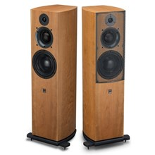 ATC - SCM40a Active Tower Speakers (Pair)