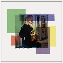 Knuckle Puck - Shapeshifter (Colored Vinyl LP) LDK20857