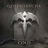 "Queensryche - Cold (7"") LDQ2816"