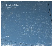 Dominic Miller - Silent Light (180g Vinyl LP) LDM99752