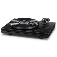 Music Hall - MMF-5.3 Turntable AMHTTMMF53B