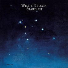 Willie Nelson - Stardust (200g 45rpm Vinyl 2LP) LAP11645