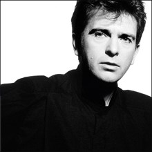 Peter Gabriel - SO (Vinyl 2LP)*** LDG04555
