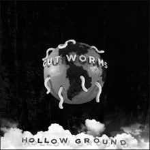 Cut Worms - Hollow Ground (Vinyl LP) LDC231013