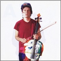 Arthur Russell - Calling Out Of Context (Vinyl 2LP) LDR00117