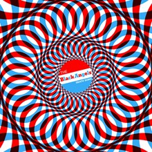 The Black Angels - Death Song (Vinyl 2LP) LDB14717