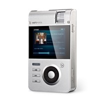 HiFiMan - HM901s Portable Music Player (Gold Minibox) **DEMO** DEMO_AHFMHM901SG