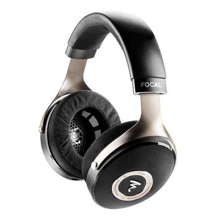 Focal - Elear Headphones AFOCALHPELR