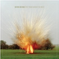 Kevin Devine - Put Your Ghost To Rest (Vinyl 2LP) LDD29442